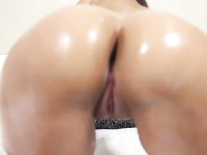 Casting Couch Hardcore Fun With A Sweet Brunette Slut
